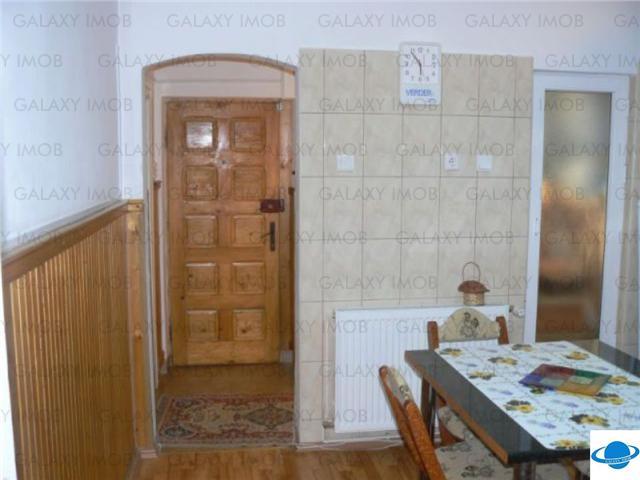 Inchiriere casa 3 camere, in Ploiesti, zona Centrala