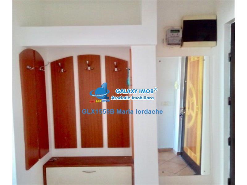 Inchiriere Apartament 2 camere COCHET UNIRII Cocor