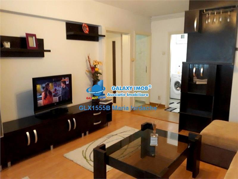 Inchiriere Apartament 2 camere MODERN Zona TINERETULUI