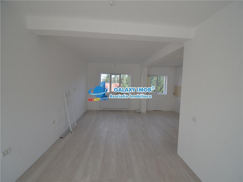 Vanzare apartament 2 camere, bloc nou, in Ploiesti, zona Cantacuzino