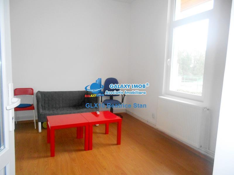 Casa P+1 ideala after school/gradinita/birouri PARCUL CAROL