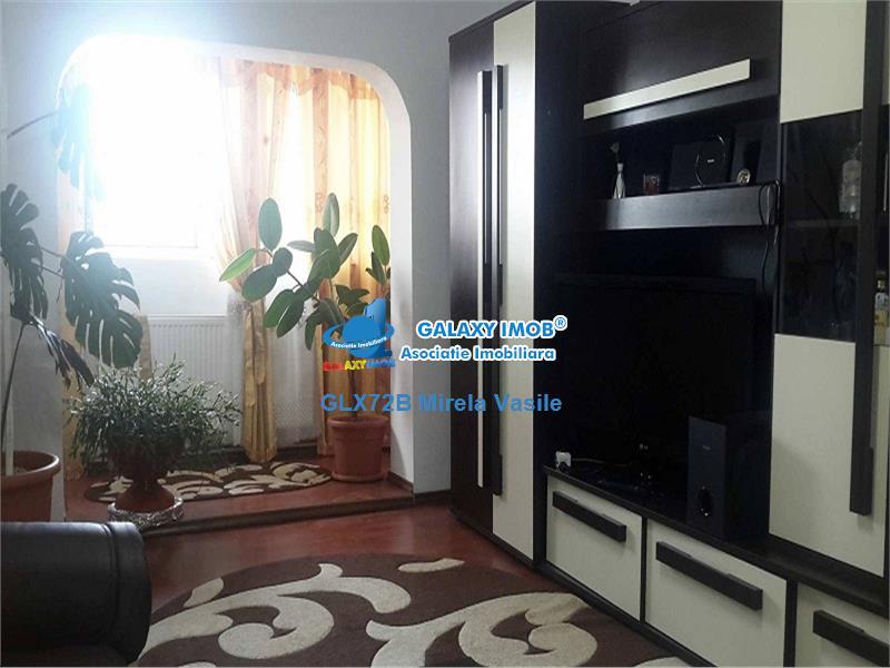 Vanzare apartament 4 camere Breaza Prahova