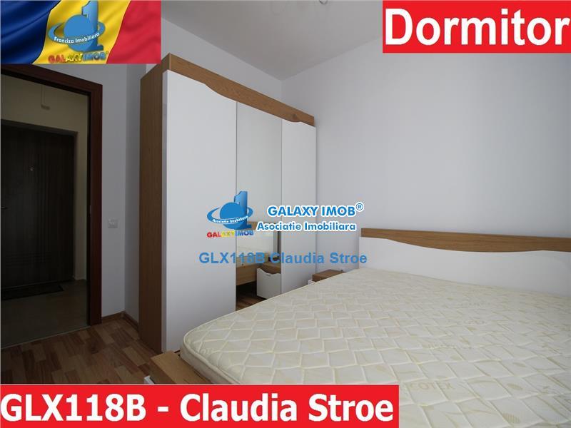 Inchiriere apartament 2 camere Grozavesti - ONIX