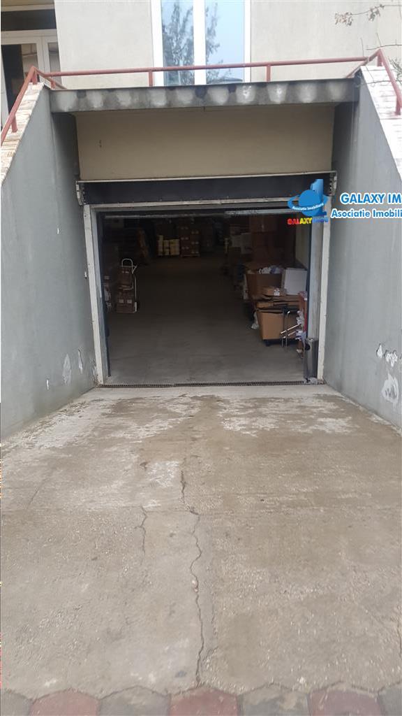 Vanzare clădire deosebita pretabila clinica/ birouri zona Iancului