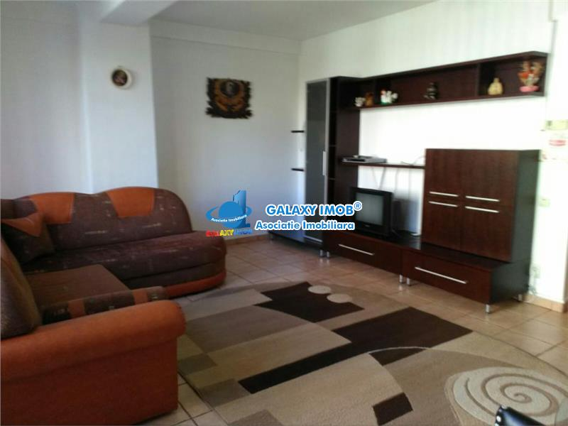 Vanzare apartament 3 camere Drumul Sarii-Razoare,constructie 2008