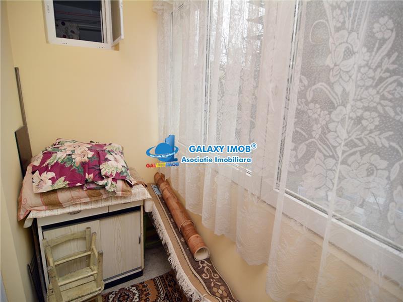 Vanzare Apartament 2 Camere Campia Libertatii