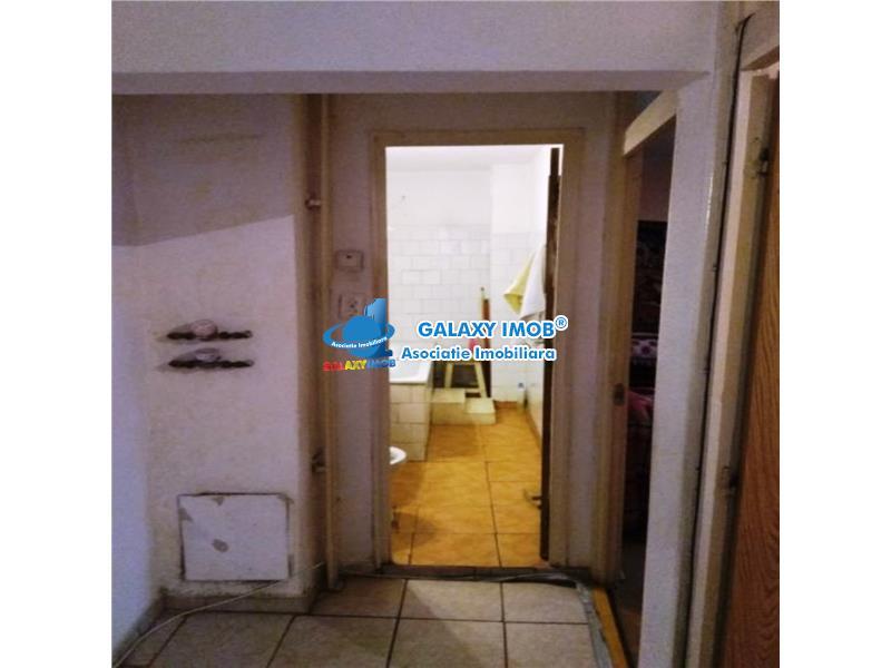 Vanzare apartament 3 camere parc Sebastian