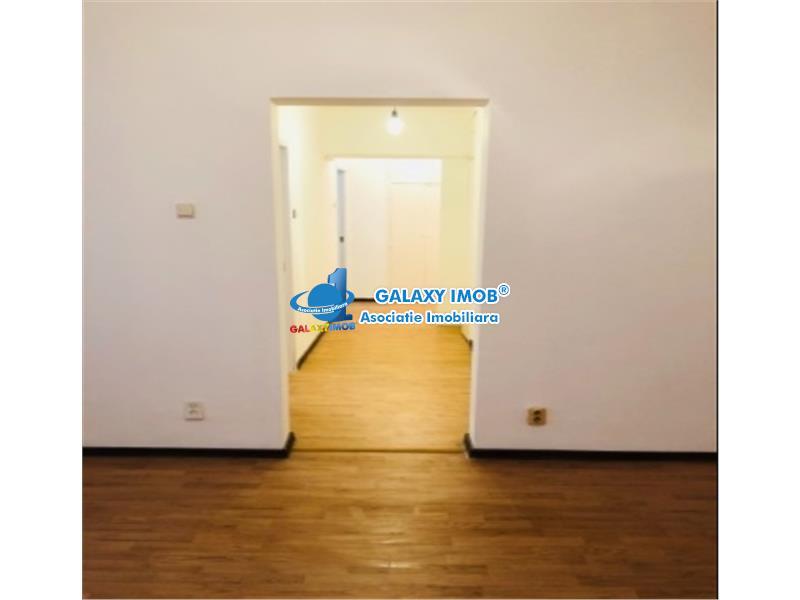 Oferta apartament 2 camere, Crangasi, Zboina Neagra