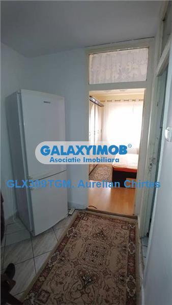 Vand apartament cu 3 camere in Sighisoara, cartierul Baragan