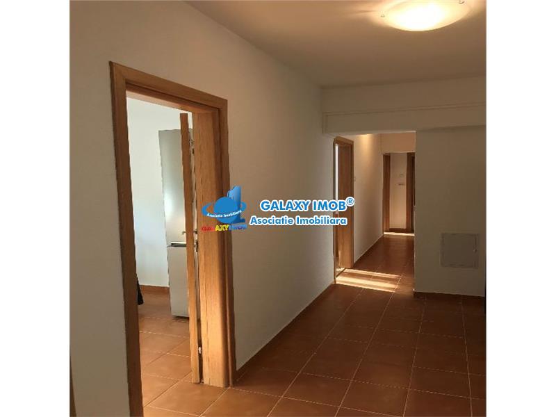Inchiriere apartament 3 camere, Unirii
