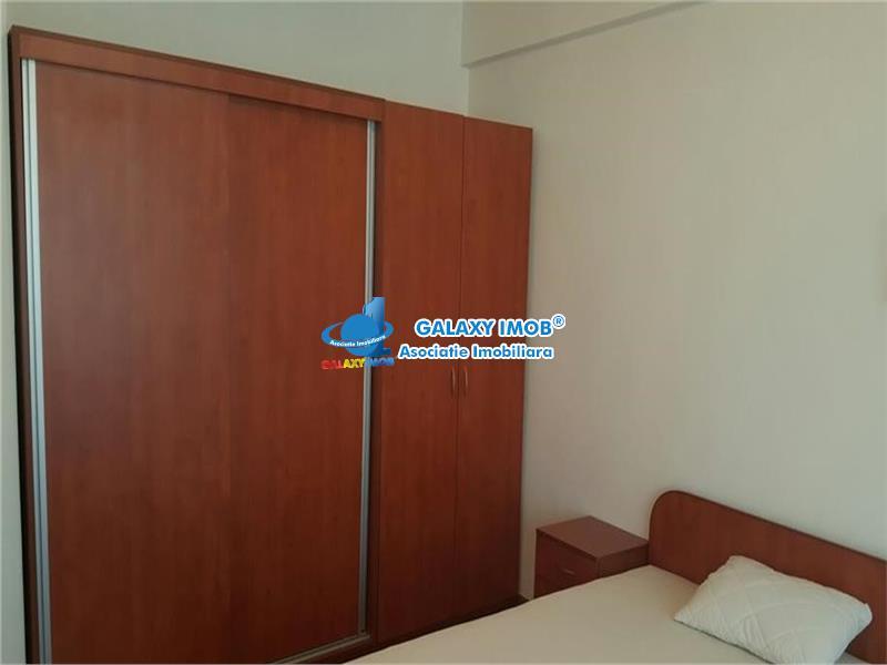 Inchiriere apartament 3 camere, Unirii - Nerva Traian