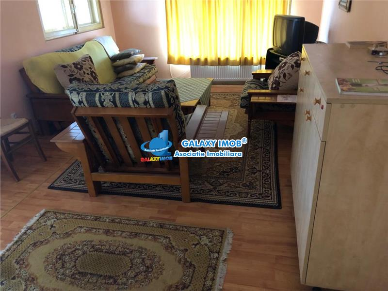 Vanzare apartament 3 camere Ultracentral Breaza