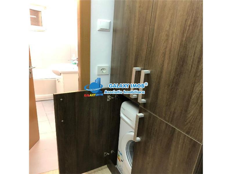 Inchiriere apartament 2 camere, de lux, Ploiesti, zona Republicii