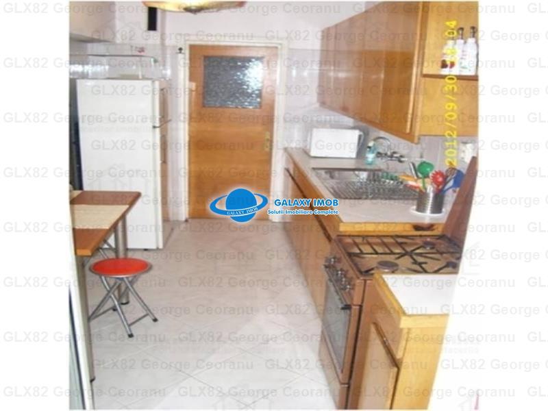 Inchiriere apartament  2 camere Unirii piata Unirii