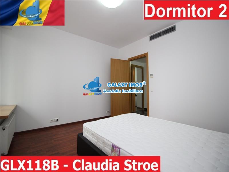 Inchiriere apartament 3 camere Tineretului Vacaresti Asmita Gardens