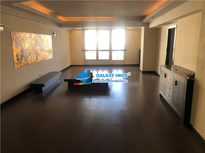 Vanzare apartament 140 mp, Virgil Madgearu, Persepolis.
