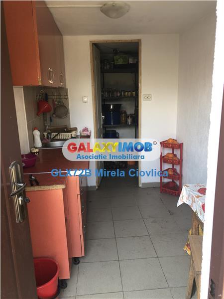 Vanzare Casa Cocheta Campina