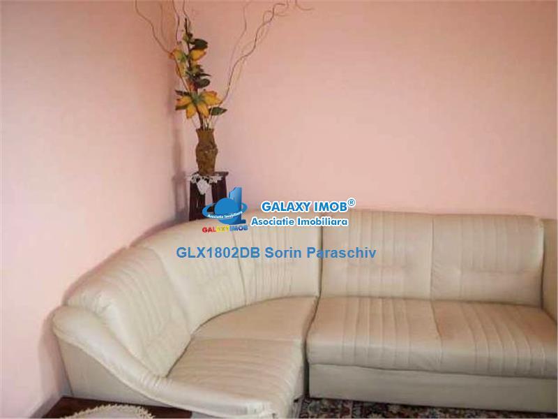 Vanzare apartament 3 camere confort 1 Targoviste Micro 3