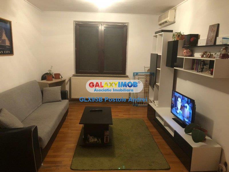 Inchiriere Apartament 3 Camere Lux zona Berceni