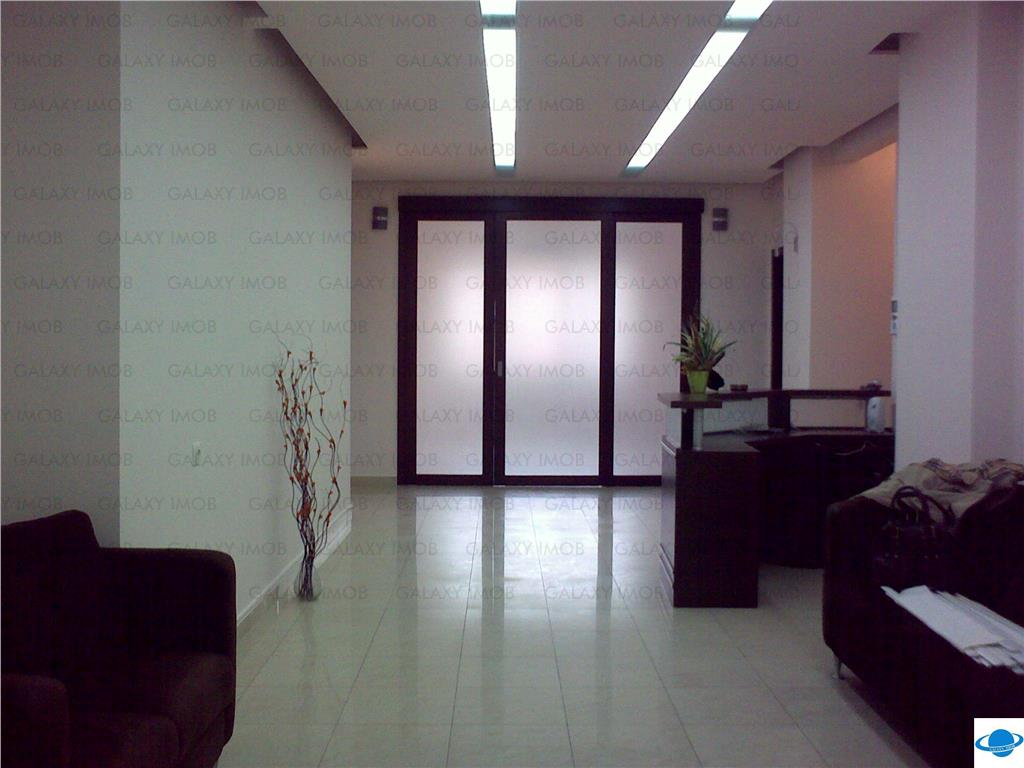 4 CAMERE UNIVERSITATE / INTERCONTINENTAL /METROU