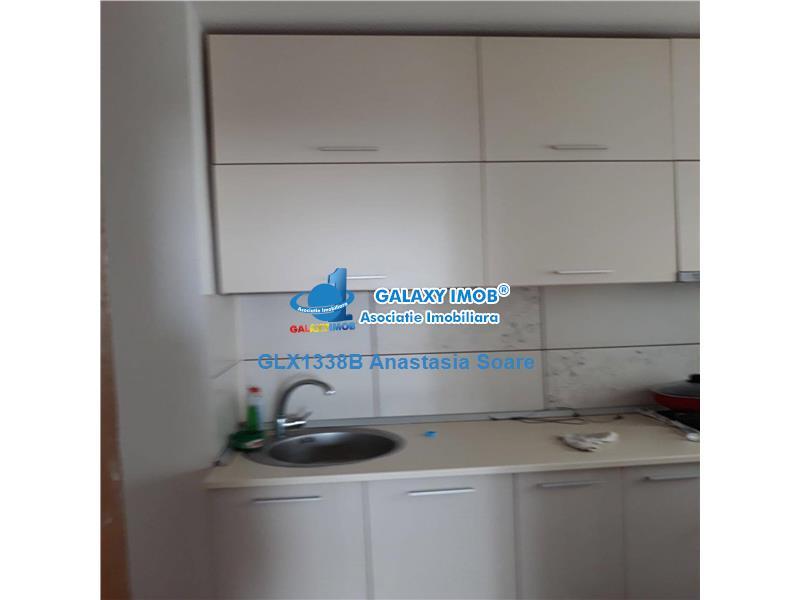 Vanzare apartament 3 Lacul Tei-Facultatea de Constructii