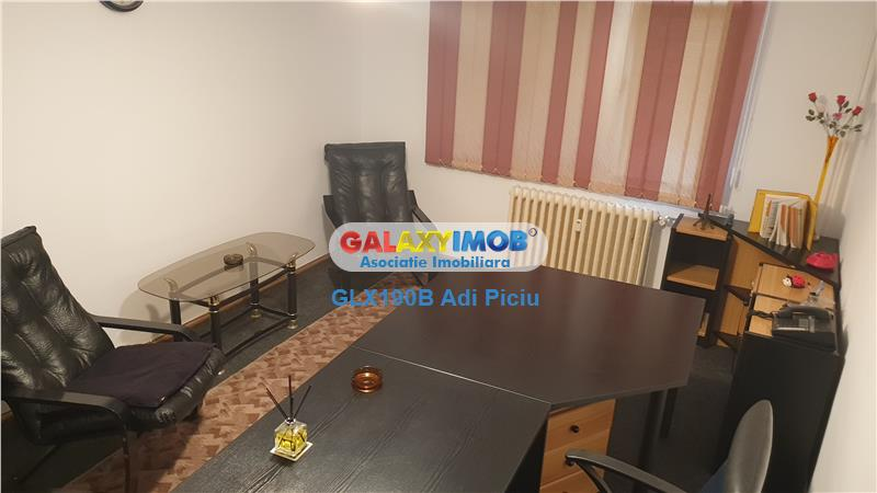 Inchiriere Apartament 4 camere Sos.Oltenitei ,Birouri, Locuinta.