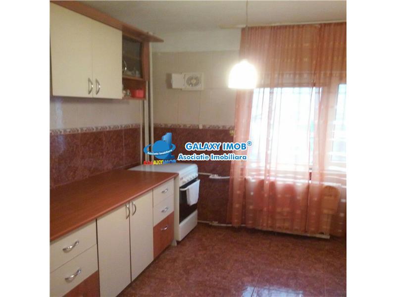 Inchiriere apartament 2 camere 13 Septembrie - Prosper