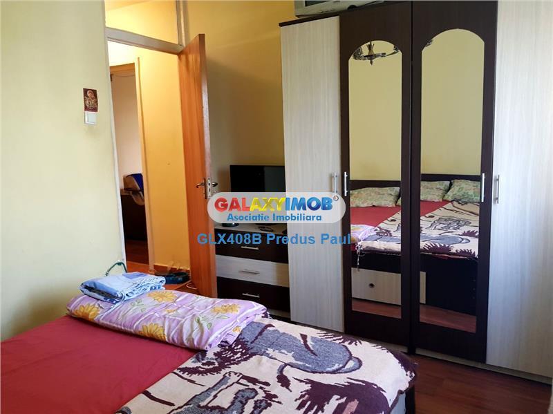 Apartament 2 camere de vanzare 55 mp Rahova