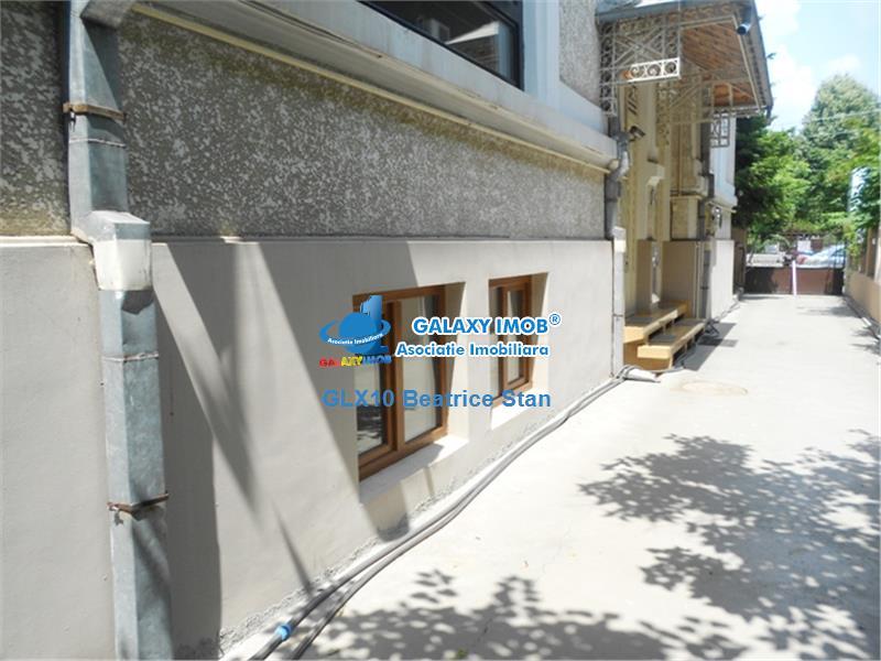 Inchiriere BEAUTY SALON modern amenajat in COTROCENI / EROILOR