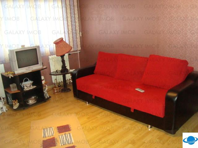Inchiriere Apartament 4 camere Bariera Bucov