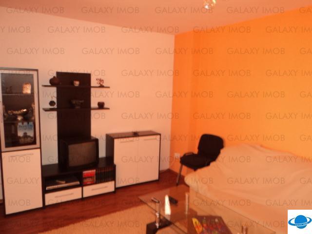 Vanzare Apartament 2 camere, in Ploiesti, zona Ultracentrala