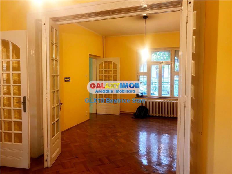 Vila cu personalitate amenajata nou interior ideala birouri TURDA