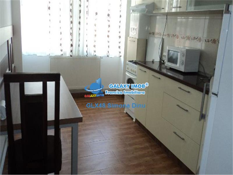Inchiriere apartament central Targoviste