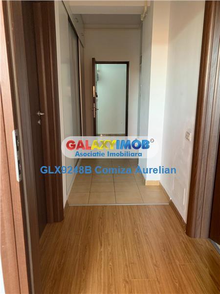 Prelungirea Ghencea,inchiriere apartament 2 camere decomandat