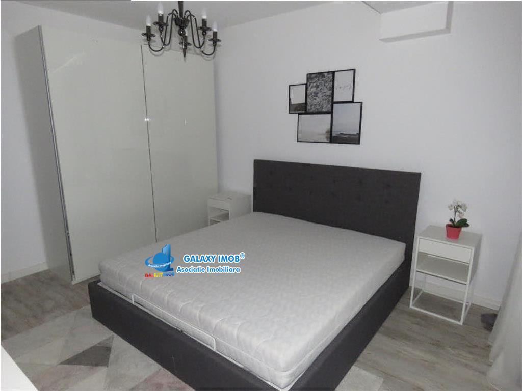Vanzare vila  lux tip duplex 4 camere, Bucuresti,  Prelungirea Ghencea
