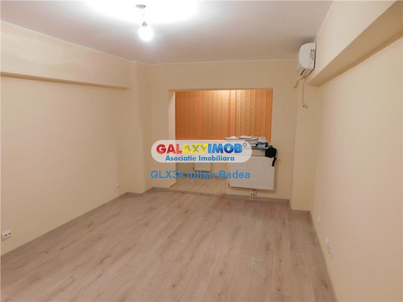 Apartament 2 camere P/8 - bloc 1983 - Ramnicu Sarat - Dristor