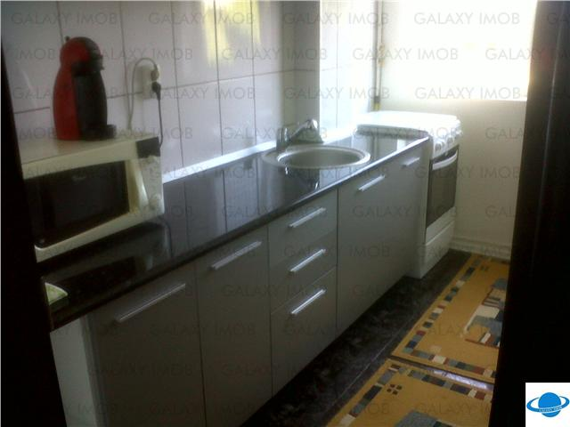 Inchiriere apartament in Ploiesti 2 camere, zona Democratiei