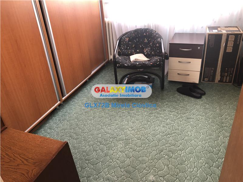 Vanzare apartement 3 camere MegaMall Pantelimon