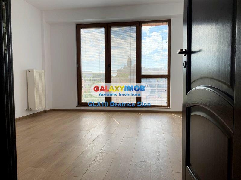 Inchiriere duplex 5 camere birouri/rezidenta Cotroceni / Elefteriei