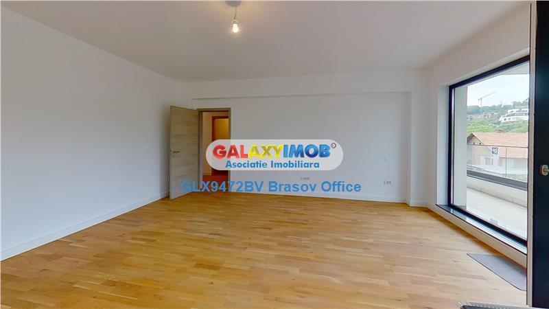 Comision 0% - Apartament 2 camere  - Imobil Premium - 77 mp Schei