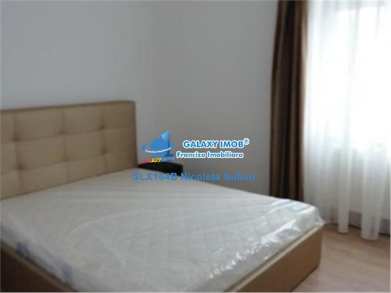 Best price! APARTAMENT 2 CAMERE HERASTRAU/AMBASADA CHINEI-SOS NORDULUI
