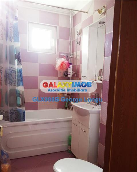 BL Timisoara Gligore Moisil apartament 2 camere de vanzare