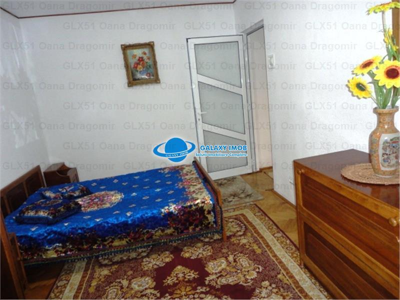 Inchiriere apartament 3 camere, Ploiesti zona Nord
