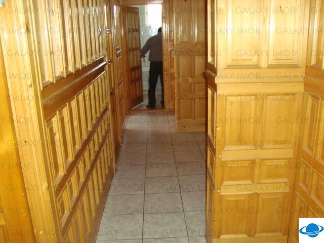 Inchiriere Apartament 4 camere, Ploiesti, zona Paltinis