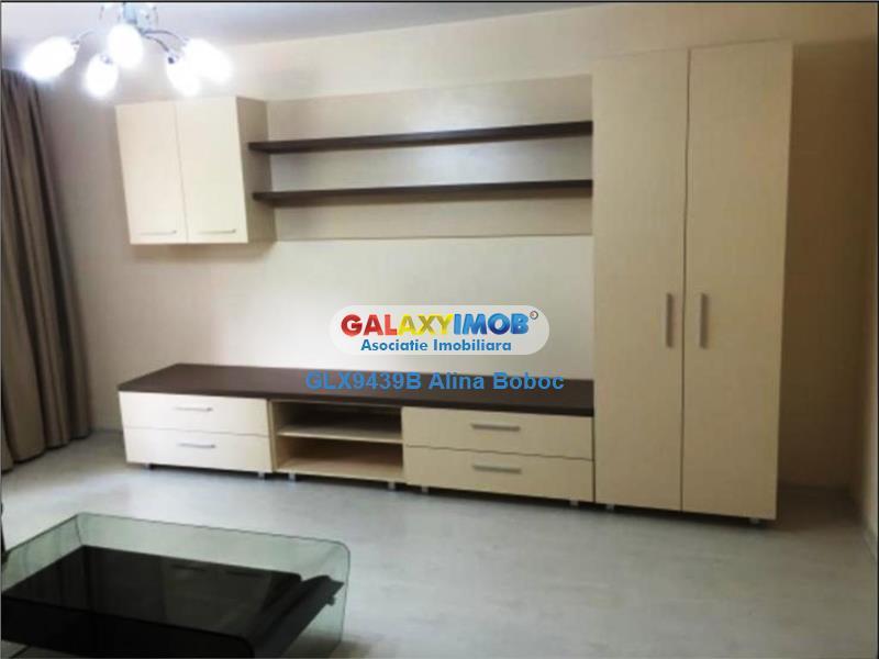 Inchiriere apartament 2 camere decomandat, Mall Vitan, RENOVAT