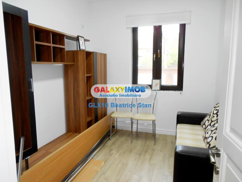 Inchiriere casa P+M/ideala birouri totul nou DRUMUL SARII / RAZOARE