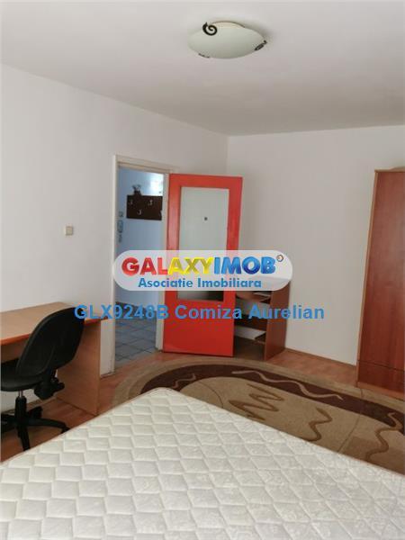 Apartament 2 camere Crangasi ,etaj 2, suprafata 54/mp utili