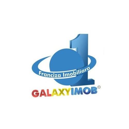 INCHIRIERE GARSONIERA DECOMANDATA BLOC MIXT 40 MP
