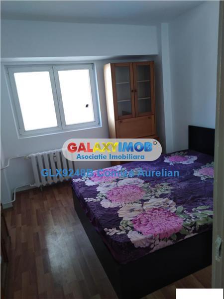 Apartament 4 camere Colentina-intersectie cu Soseaua Fundeni