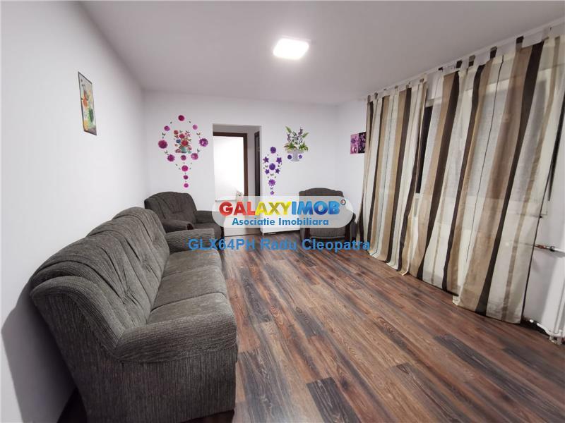 Inchiriere apartament 2 camere, Ploiesti, zona Nord